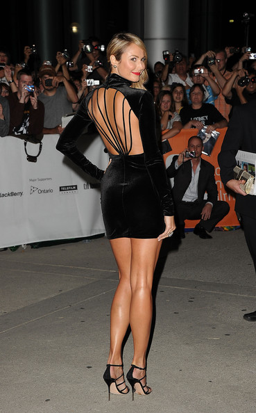 Apologise, Stacy keibler leg muscles