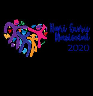 Surat Edaran Kemendikbud Nomor : 115583/MPK.A/TU/2020 19 November 2020 tentang Pedoman Peringatan Hari Guru Nasional Tahun 2020