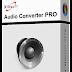 Xilisoft Audio Converter [Convierte tu audio de una forma profesional]