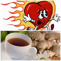Scapati de refluxul gastric de sarbatori - cauze, semne ascunse si remedii