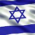 EYM2020: Israel anuncia retirada do Festival Eurovisão de Jovens Músicos de 2020