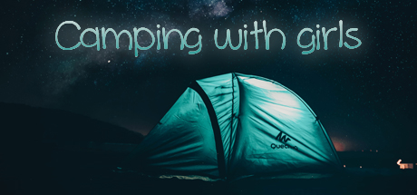 [2018][BCH waves studio] Camping with girls