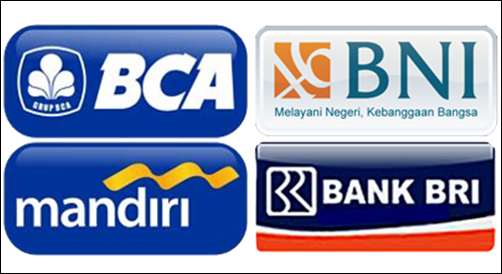Ketahui Kelebihan dan Kekurangan Bank Konvensional
