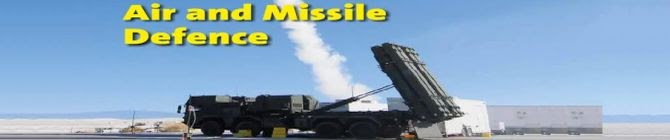Measures In Place To Protect DRDO's Missile Testing Facilities In Odisha: Official