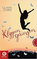 https://www.amazon.de/Klippen-springen-Claire-Zorn/dp/3522202201