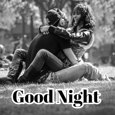 Romantic good night images photo pictures with flowers funny good night images