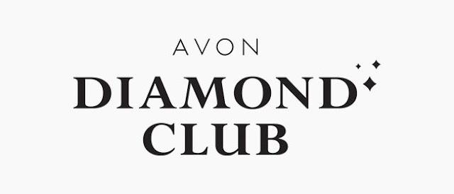 One In A Million - AVON Diamond Club Info!