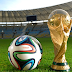 2018 FIFA World Cup Russia Pots annoounced and Final Draw .