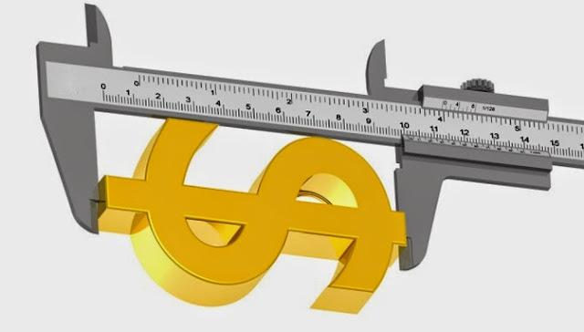 Económico y durarero