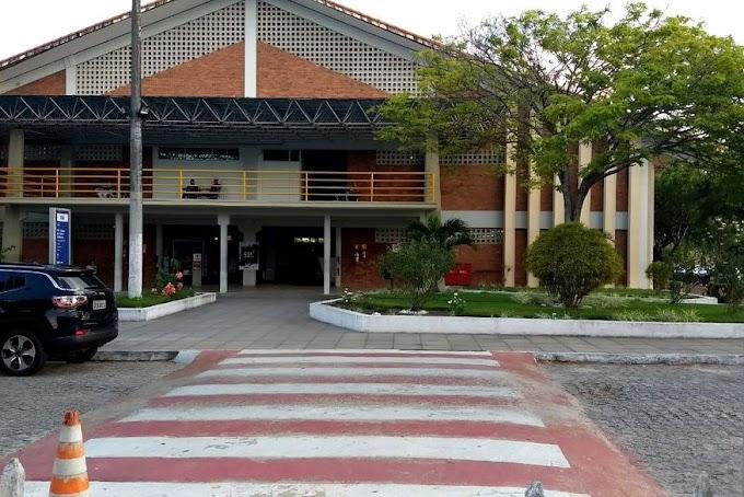 DESMANCHE: Unipê promove nova leva de demissões em massa de professores após venda ao Cruzeiro do Sul; veja lista.