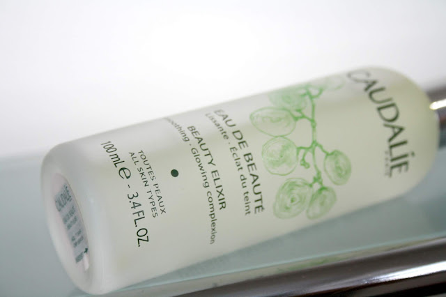 Caudalie - Discover some of the Brand's Bestsellers