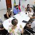 Governo do Amazonas e Caixa vão capacitar técnicos que atuam no sistema de acesso a programas sociais