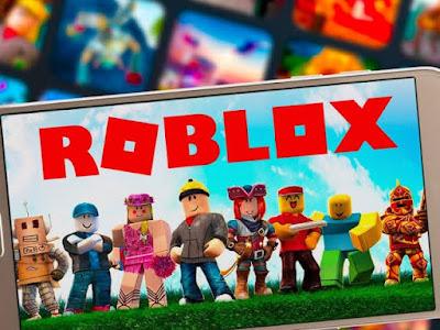 Roblox Akan Terapkan Aturan Verifikasi usia Pemain