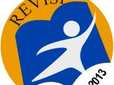 Download RPP Kurikulum 2013 Untuk Kelas 1, 2, 4, dan 5 Jenjang Sekolah Dasar