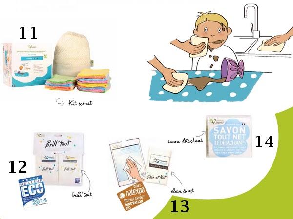 chroniques d 39 une maman s lection les tendances d 39 emma test avis. Black Bedroom Furniture Sets. Home Design Ideas