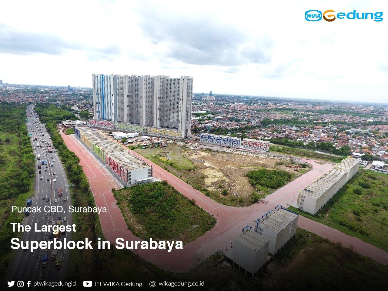 Kontraktor Baja Ringan Jakarta Bangunan Makassar Wika Gedung Konstruksi