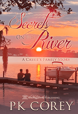 Secrets on the River