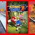 Sonic Dash 2 - Jogo para Android