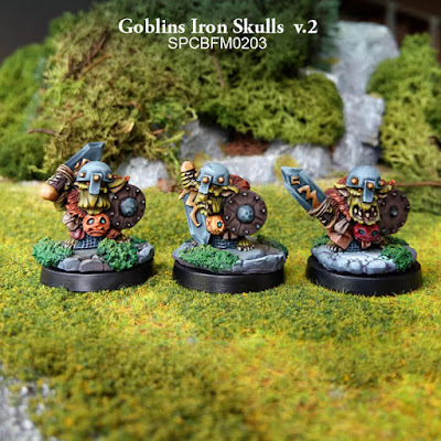Goblins picture 2