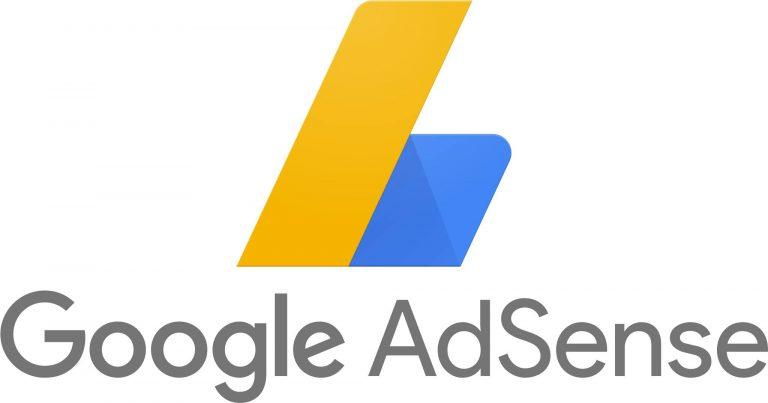 Syarat kelayakan mendaftar Google Adsense