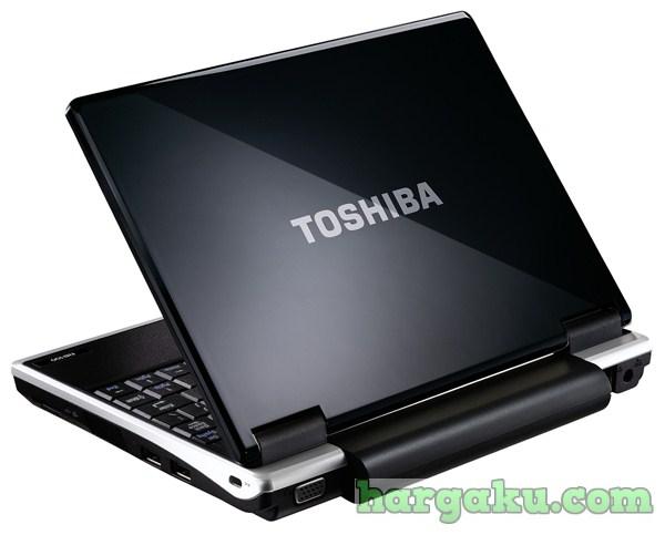 Harga Laptop Toshiba Terbaru Daftar Harga Laptop Toshiba Murah Terbaru Agustus 2016 Harga Laptop Toshiba Satellite Terbaru 2013 Info Harga Dan