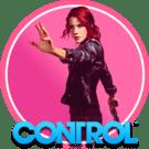 تحميل لعبة Control لجهاز ps4