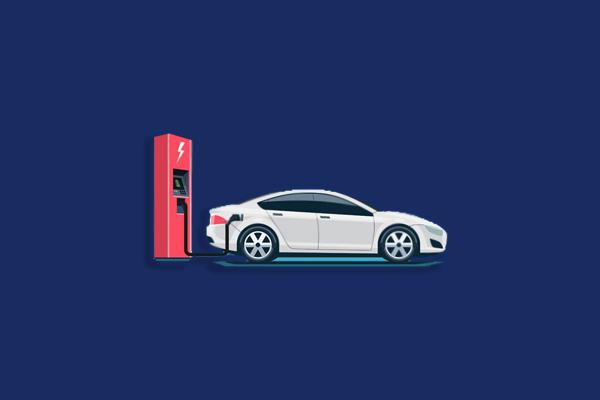 Perusahan Elon Musk (Tesla) mengalahkan Toyota
