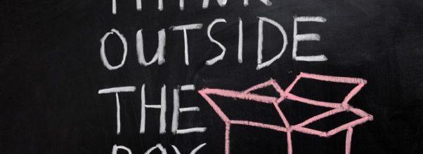 Inilah 7 Tips Yang Membuat Kamu Menjadi Lebih Kreatif