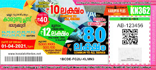 ticket-karunya-plus-kerala-lottery-result-kn-362-today-01-04-2021-keralalotteries.net
