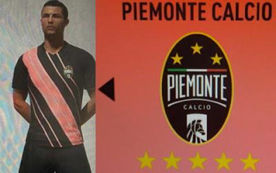 L'assenza della licenza della Juventus in Fifa 20: ecco il Piemonte Calcio