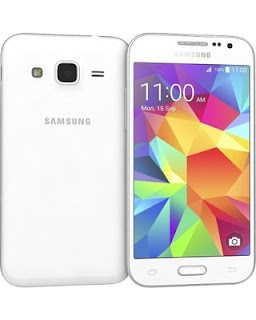 Samsung G360T1 Galaxy Core Prime MetroPCS USA Full File Firmware
