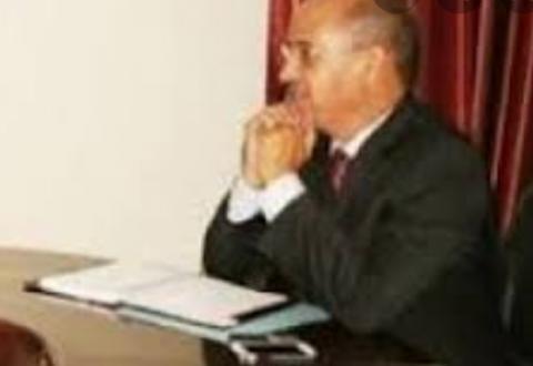 أهالي تجكجه يستبشرون بتعيين ولد التار و المدونون ينتقدون التعيين و يتخوفون على الصندوق ...