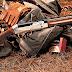 Μυλοπόταμος: Συνελήφθησαν για παράνομο κυνήγι