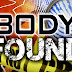 Body found along I-27 in Hale County