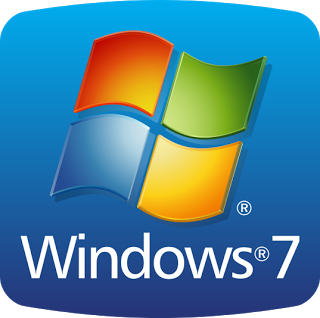 Unblock Windows 7 Hidden Themes