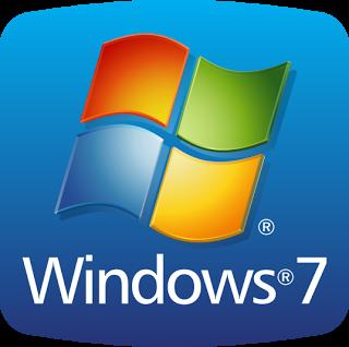 Unblock Windows 7 Hidden Themes