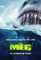 Film The Meg (2018) Full Movie