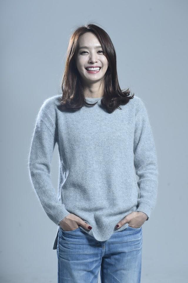 쥬얼리 '박정아'의 21개월 딸 화법 수준이 보통이 아니다.