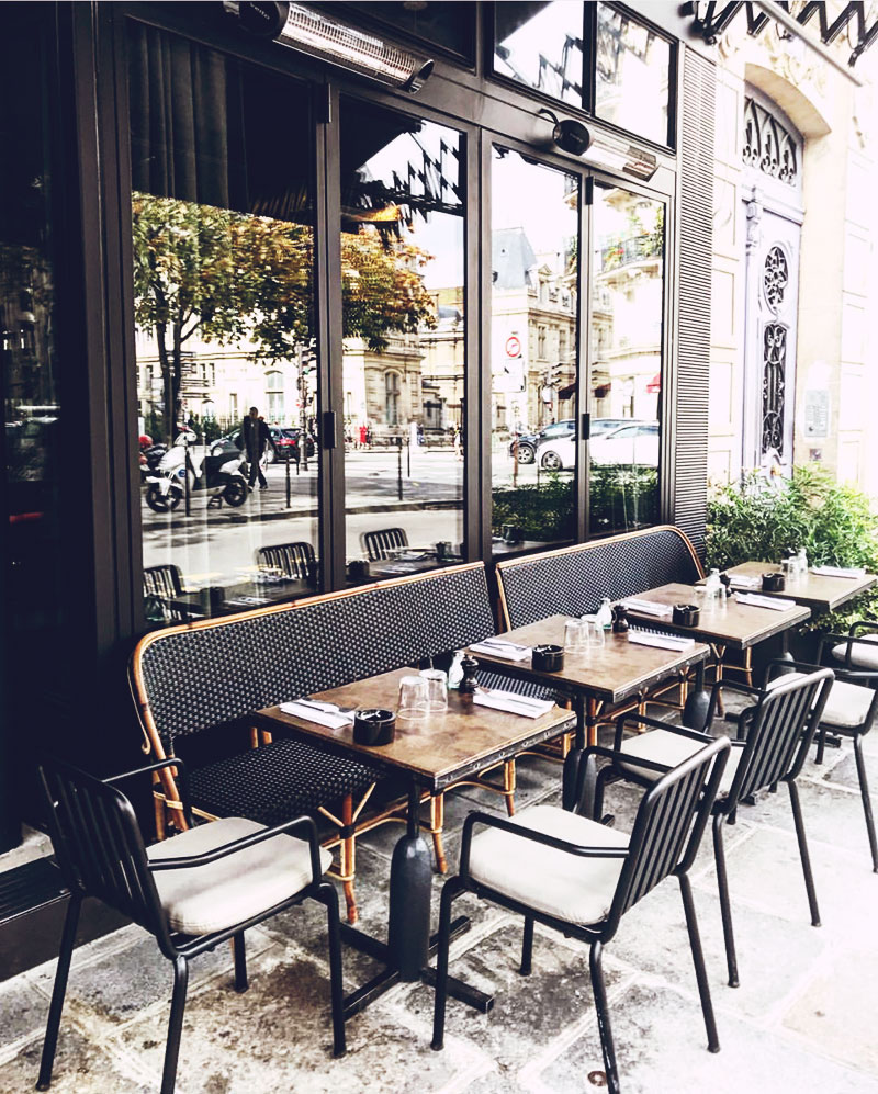 Travel Guide: 2 Hotels to Consider for your Next Trip to Paris