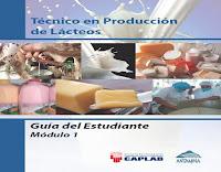 tecnico-en-lacteos-guía-del-estudiante-1