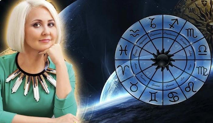 Василиса Володина объявила о последнем дне периода трудностей для пяти знаков Зодиака: 21 января