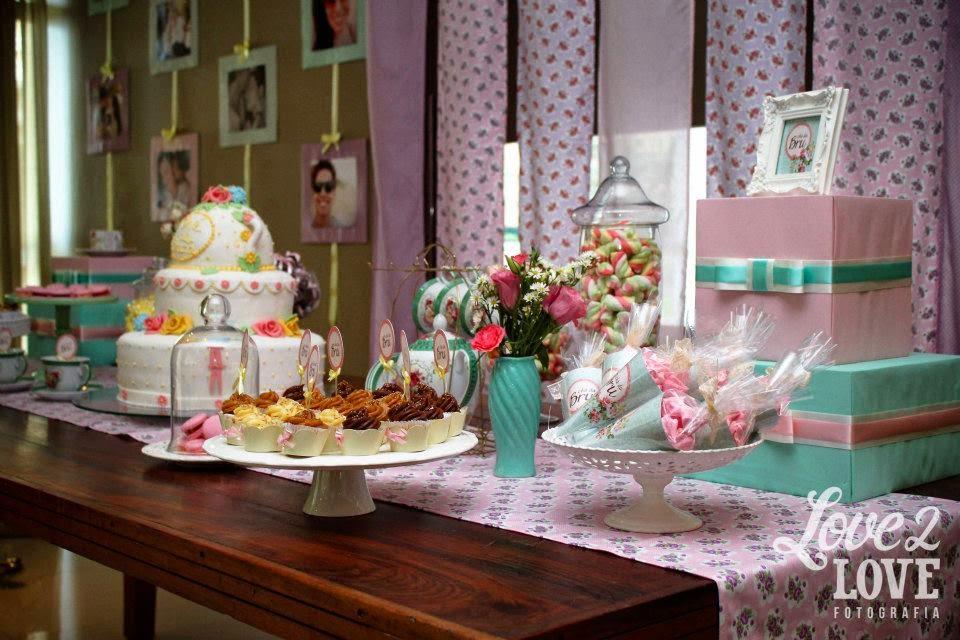 cha-panela-rosa-verde-mesa-bolo-2