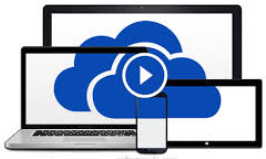 OneDrive 18.044.0301.0006 2018 Free Download