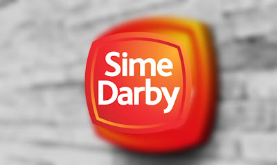 Permohonan Biasiswa Yayasan Sime Darby 2020 Online