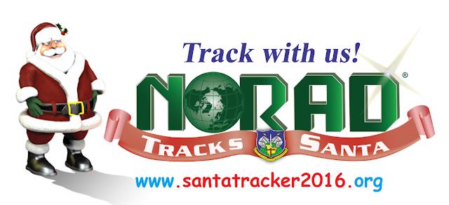 santa-tracker-2016-.org