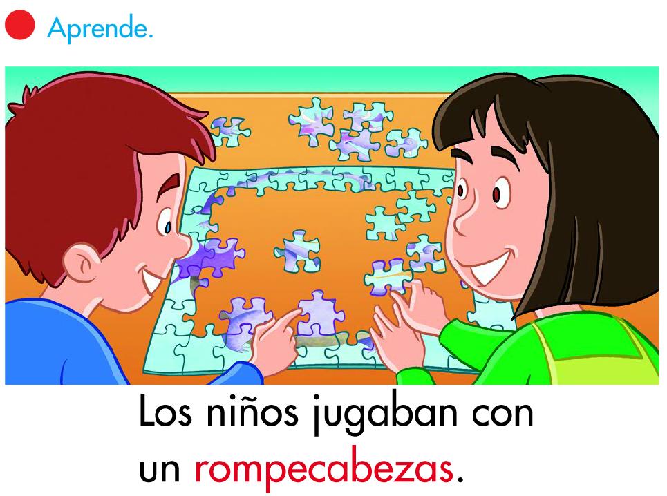 http://www.primerodecarlos.com/SEGUNDO_PRIMARIA/abril/tema2-3/actividades/lengua/aprende_palabras_compuestas/visor.swf