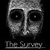 طريقة تحميل لعبة The Survey