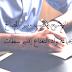 مباراة للتوظيف بجماعة واد النعناع (إقليم سطات )