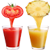 Resepi Protein Shake Sihat dan Mudah