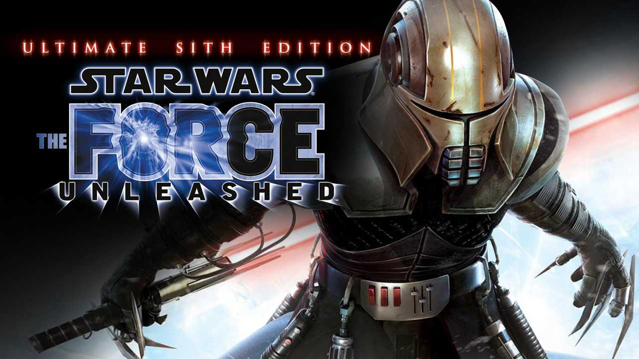 star-wars-the-force-unleashed-ultimate-sith-edition